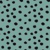 tricot-dots-oudgroen