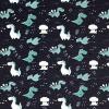 tricot-dino-navy