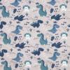 tricot-dinos-lichtgrijs