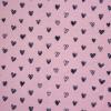 tricot-hartjes-roze