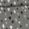 tricot-cactus-grijs