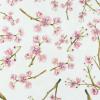 tricot-nature-bloesem