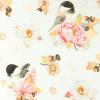 tricot-nature-bird-flower