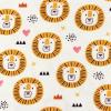 tricot-lion-oker