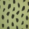 tricot-paint-groen