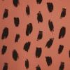 tricot-paint-birque