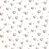 tricot-hartjes-klein