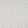 tricot-little-dots