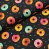 tricot-donuts-zwart