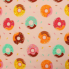 tricot-donuts-roze