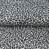 tricot-panter-mini-grijs