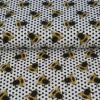 tricot-bijtjes