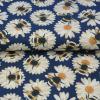 tricot-bijtjes-bloemen-navy