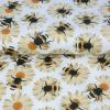 tricot-bijtjes-bloemen-wit