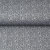tricot-printed-dots-zwart-grijs