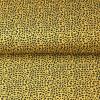 tricot-printed-dots-zwart-oker