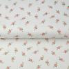 tricot-little-rozes-white