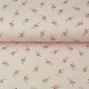 tricot-little-rozes-roze