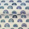 katoen-regenbogen-blauw