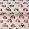 katoen-regenbogen-roest