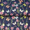 katoen-navy-veldbloemen