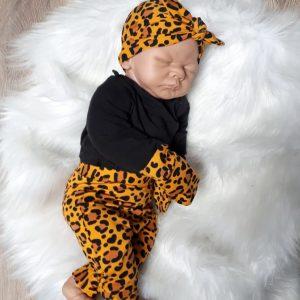 Newborn Setjes
