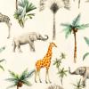 tricot-giraffe-olifant