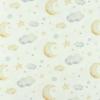 tricot-clouds-en-stars