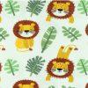 katoen-leeuwtjes