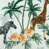 katoen-safari-grof