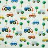 katoen-toys-cars