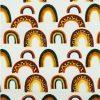 katoen-panter-rainbow