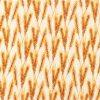 tricot-granen